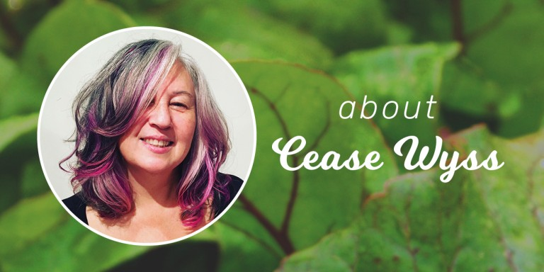 About Cease Wyss